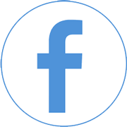 facebook Le Comptoir Diététique de Castres (81)