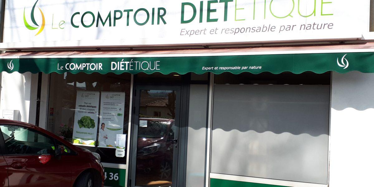 Le Comptoir Diététique de Limoux (11)