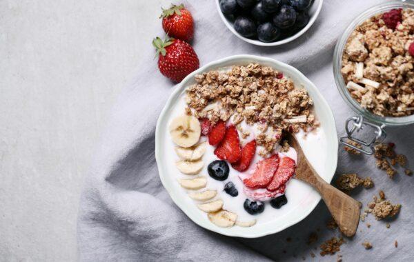 Comment réussir son petit déjeuner ?