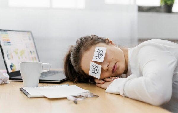 Quels sont les aliments anti-fatigue ?